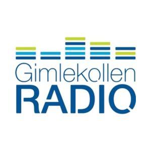 Fiche de la radio Gimlekollen Radio