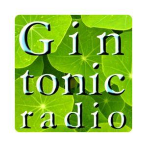 Fiche de la radio GinTonicRadio