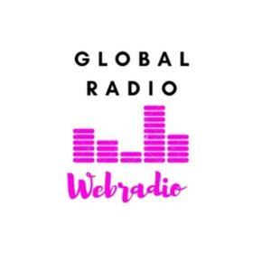 Fiche de la radio Global Radio Webradio