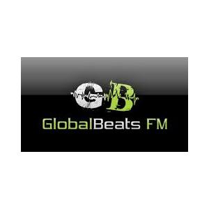 Fiche de la radio GlobalBeats FM – Blue Channel