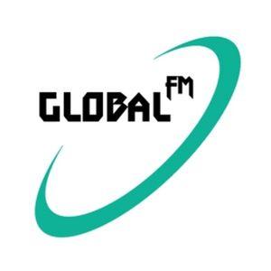 Fiche de la radio GlobalFM