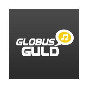 Fiche de la radio Globus Guld