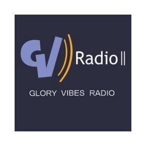 Fiche de la radio Glory Vibes Radio