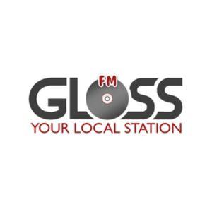 Fiche de la radio Gloss FM