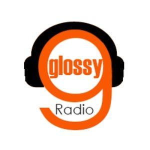 Fiche de la radio Glossy Radio