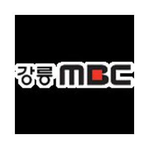 Fiche de la radio GN MBC FM 94.3