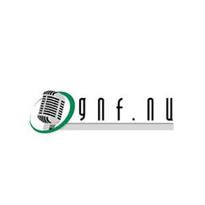 Fiche de la radio GNF 102.6
