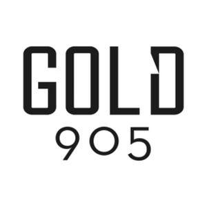 Fiche de la radio Gold 905