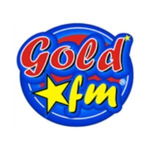 Fiche de la radio Gold FM – Berlin