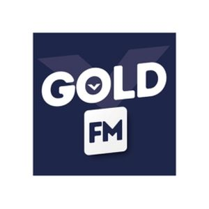 Fiche de la radio Gold FM