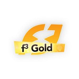 Fiche de la radio Gold Fréquence3