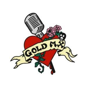 Fiche de la radio Gold MX