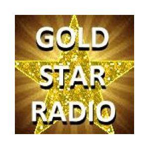 Fiche de la radio Gold Star Radio