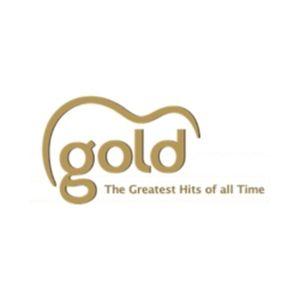 Fiche de la radio Gold