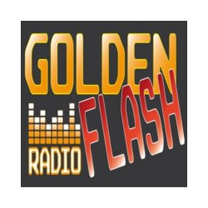 Fiche de la radio Golden Flash
