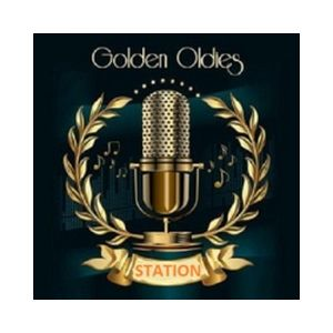 Fiche de la radio Golden Oldies Station
