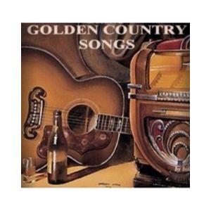 Fiche de la radio Golden Country Songs