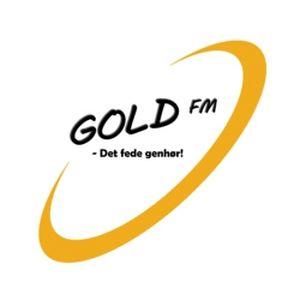 Fiche de la radio GoldFM 107.8 FM