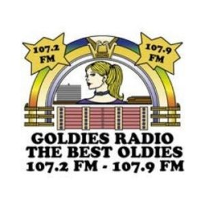 Fiche de la radio Goldies Radio