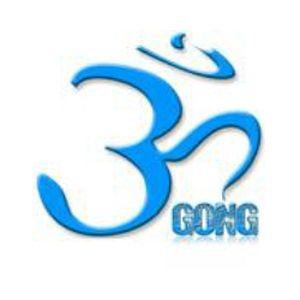 Fiche de la radio Gong radio