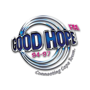 Fiche de la radio Good Hope FM