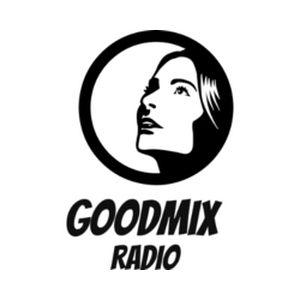 Fiche de la radio GoodMix Radio