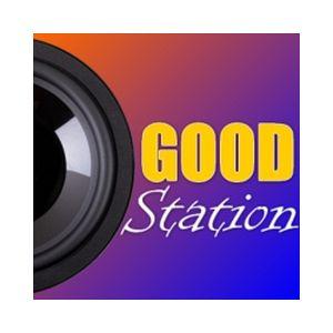 Fiche de la radio GoodStation Radio
