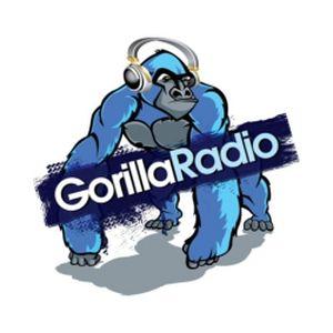 Fiche de la radio Gorilla Dance Radio