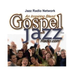 Fiche de la radio Gospel Jazz Radio