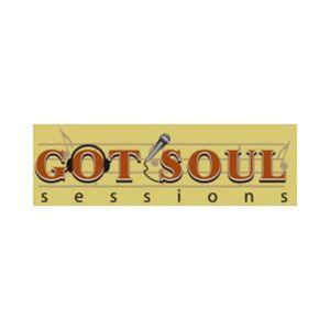 Fiche de la radio Got Soul Sessions Radio