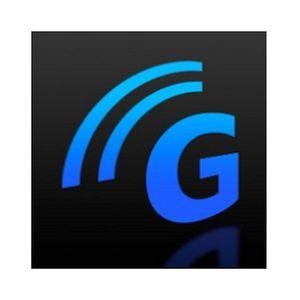 Fiche de la radio GotRadio – Americana