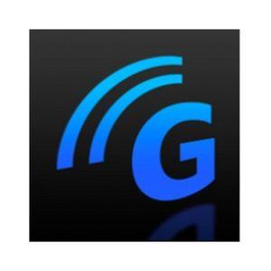 Fiche de la radio GotRadio – Classical Voices