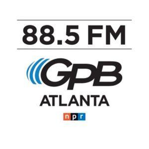 Fiche de la radio GPB News