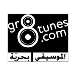 Fiche de la radio GR8 – Kalthoumiat