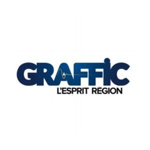 Fiche de la radio Graffic FM