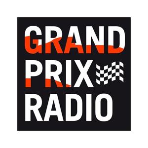 Fiche de la radio Grand Prix Radio