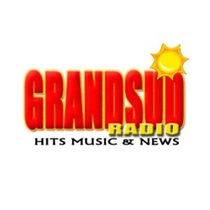 Fiche de la radio GrandSud Radio