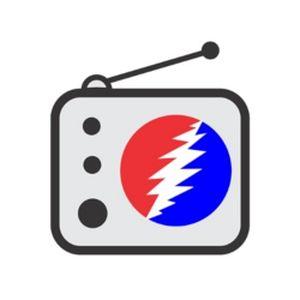 Fiche de la radio Gratefuled Radio