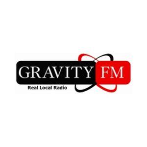Fiche de la radio Gravity FM