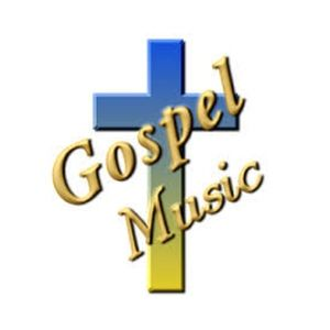 Fiche de la radio Great Awakening Christian Radio