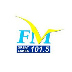 Fiche de la radio Great Lakes