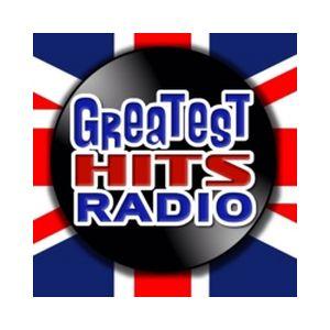 Fiche de la radio Greatest Hits Radio Midlands UK