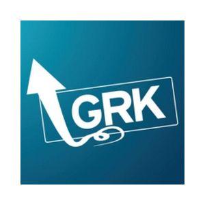 Fiche de la radio GRK