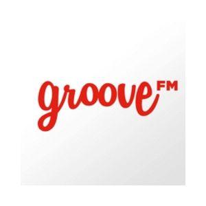 Fiche de la radio Groove FM