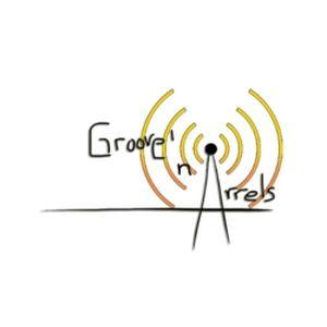 Fiche de la radio Groove'n Arrels