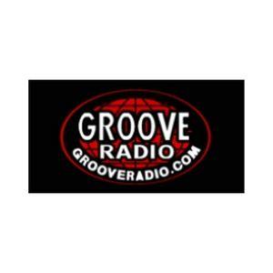 Fiche de la radio Groove Radio