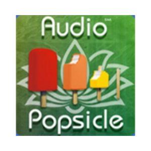 Fiche de la radio Groovera Ambient Popsicle
