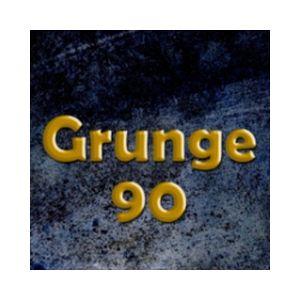 Fiche de la radio Grunge 90