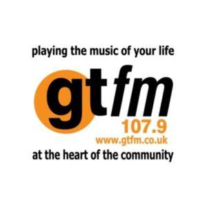 Fiche de la radio GTFM 107.9 FM
