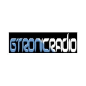 Fiche de la radio Gtronic Radio